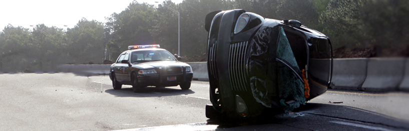 Header Image: auto accident attorney Daniels & Hannan