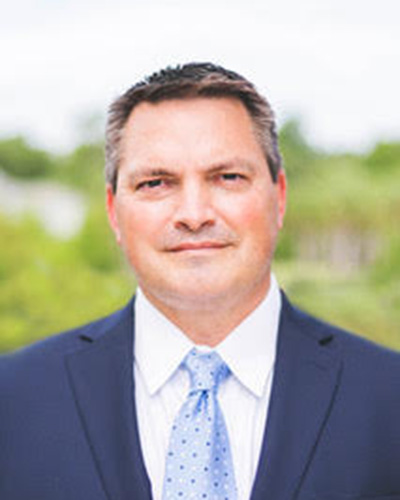 Kefin L. Hindson,  Attorney at Law Sarasota & Lakewood Ranch