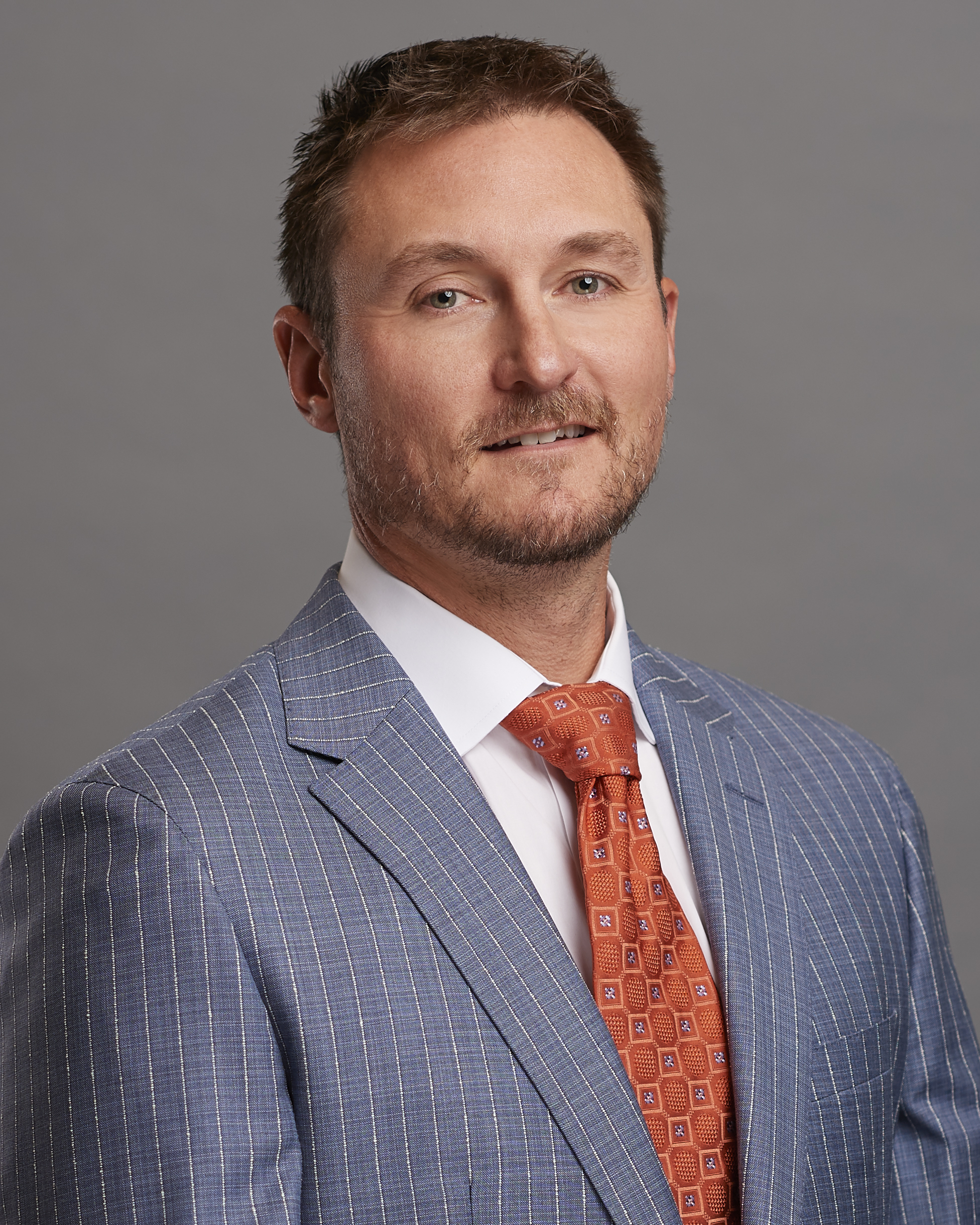 Brandon M. Daniels, ATTORNEY AT LAW, Daniels & Hannan, P.A. Sarasota